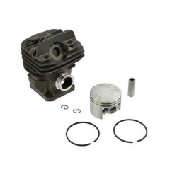 Cylindre kit complet STIHL 026/MS260